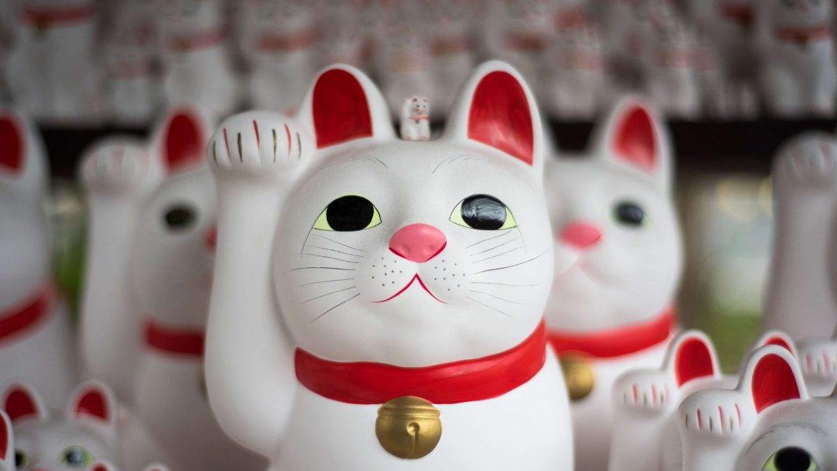 """Kakebo"": el truco japonés para ahorrar"