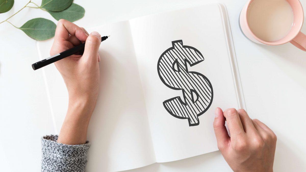 Como conviene endeudarse