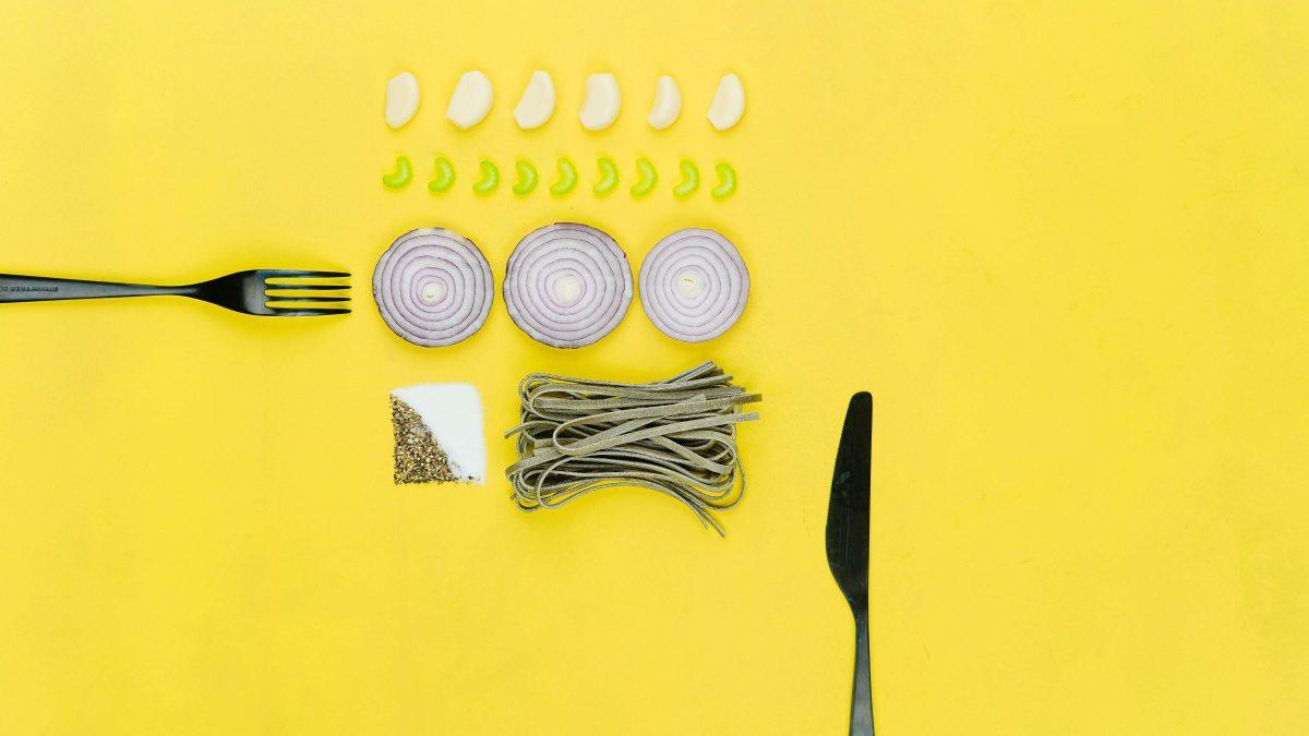 Ahorra en tu cocina y cuida el medioambiente