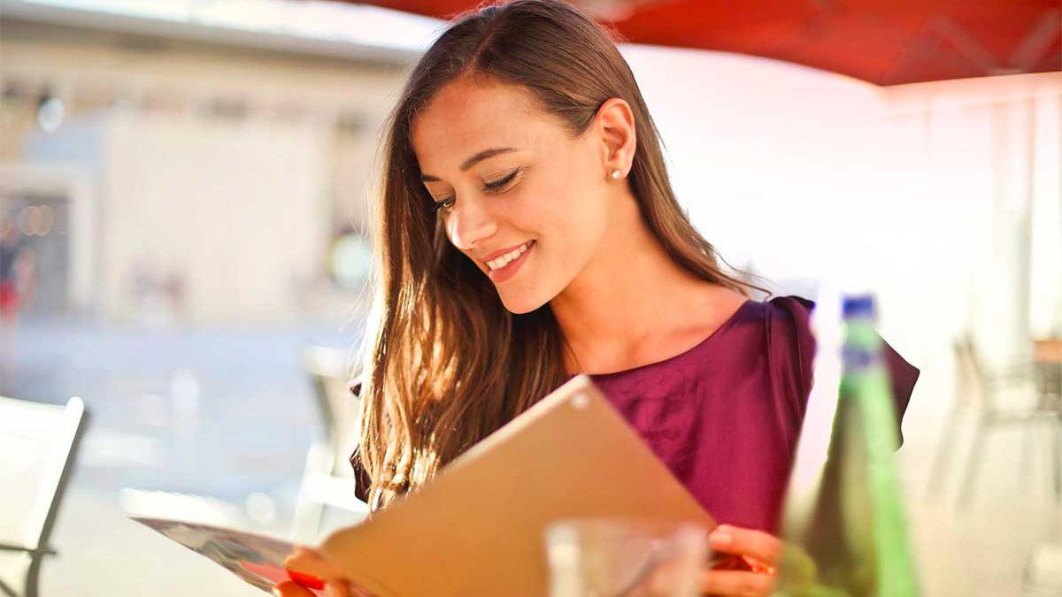 ¿Cómo disminuir tus gastos mensuales en simples pasos?