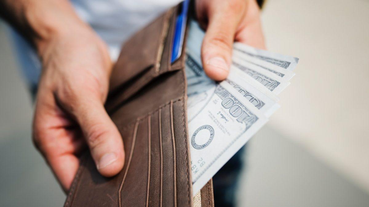 Lo que tienes que saber para pedir un préstamo a tu medida