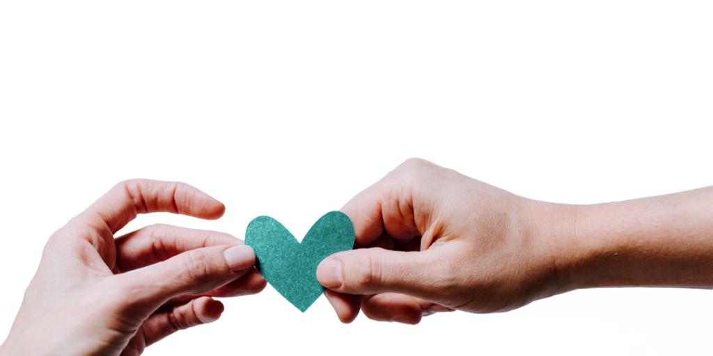 Uno de cada cuatro chilenos aporta al menos una vez al año a alguna causa benéfica o solidaria